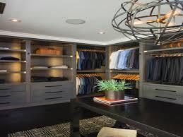 closets cabinets jeff lewis closet design jeff lewis designs
