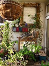 how to start a vegetable garden on your balcony 5 guides for