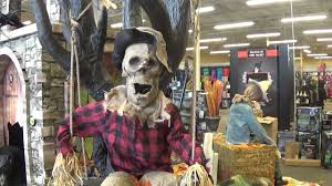 spirit halloween 2016 austin tx tech ridge center youtube
