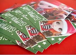 21 best christmas card designs images on pinterest holiday