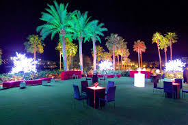santa rosa wedding venues weddings palm springs wedding venue indianwellsgolfresort