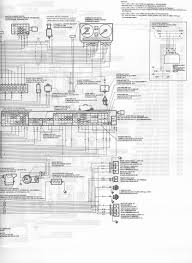 1996 suzuki swift wiring diagram latest gallery photo
