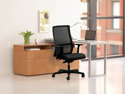 unique office furniture awesome furniture accessories round glass