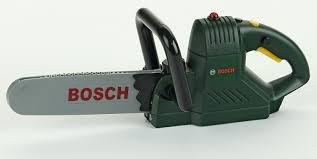 kinderk che bosch bosch chainsaw co uk toys