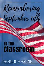 25 best remembering september 11th ideas on pinterest 9 11