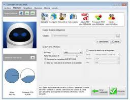 convertir varias imagenes nef a jpg contenta raw converter descargar