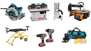 are black friday deals better than cyber monday on amazon amazon u0027s best cyber monday tool deals