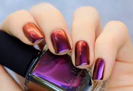 amazon com ilnp undenied violet red gold color shifting