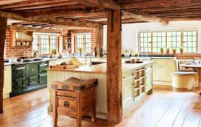 kitchen country kitchen shelves country style kitchen designs