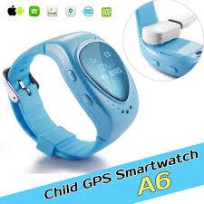 children s gps tracking bracelet children s gps tracking bracelet uk the and most