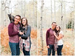 Photographers In Utah Ben U0026 Mindy Engagement Photographers Utah Anastasia Strate