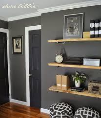 44 impressive diy shelves for storage u0026 style thrillbites