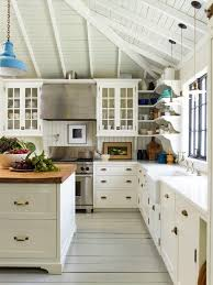 kitchen blocks island kitchen san francisco butcher block island kitchen farmhouse with eclectic
