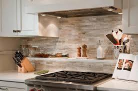 cheap backsplash for kitchen unique backsplash ideas 6 bold patterns kitchen backsplash ideas