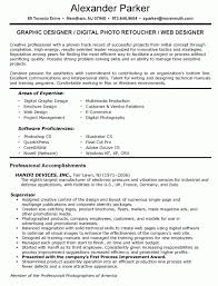 Warehouse Resume Template Top Thesis Proposal Writer Services For Mba Cv Writing Sample