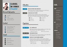 microsoft publisher resume templates resume template office 21 cover letter template for publisher