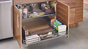 36 inch kitchen base cabinet with drawers u shaped solid bottom shelves