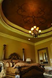 Tuscan Paint Colors 285 Best Tuscan Home Decorating And Blogs Images On Pinterest