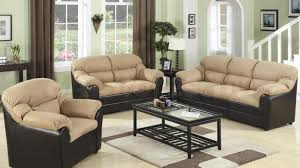 living room sets under 500 superior photograph posilenz low back living room chairs shining