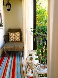 403 best balcony images on pinterest architecture balcony ideas