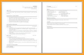 sample resume for sales associate no experience sales associate