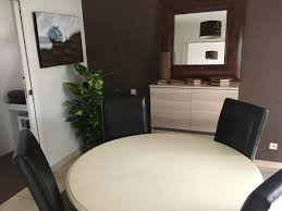 apartment nano house bègles france booking com