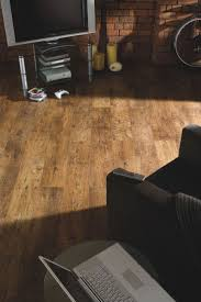 Quick Step Andante Natural Oak Effect Laminate Flooring 92 Best Flooring Images On Pinterest Laminate Flooring Campers