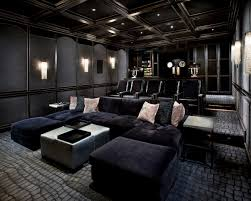 cuddle couch home theater seating your home theater design your home theater design