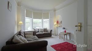 the livingroom glasgow 15 overdale avenue mount florida glasgow g42 9qj youtube