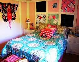 diy bedroom decor ideas diy room decor 10 decorating ideas for teenagers within excellent