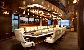 conference room av 702av audio visual it solutions