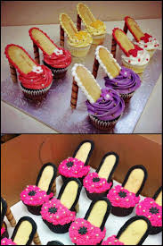 Barbie Themed Baby Shower by Best 25 Barbie Birthday Party Ideas On Pinterest Barbie