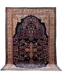 10 X 20 Rug 20 Best Antique Rugs U0026 Carpets Images On Pinterest Carpets