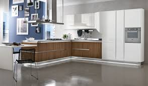 kitchen furniture pictures kitchen interior in contemporary style with modern furniture