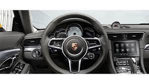 porsche 911 drivetrain 2017 porsche 911 4s engine drivetrain same