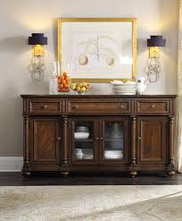 318 best credenzas and buffets images on pinterest bedroom