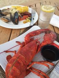 Cape Cod Clam Bake - charmed by chatham a picturesque cape cod town new england today