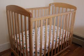 Mini Crib Matress Top Mini Crib Mattress Ideas For Buy Mini Crib Mattress
