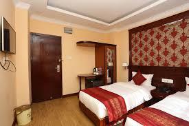 book oyo 103 hotel pokhara goodwill pokhara hotel deals