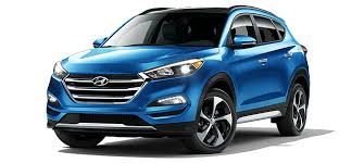 hyundai tucson or honda crv compare the hyundai tucson vs the honda cr v hyundai