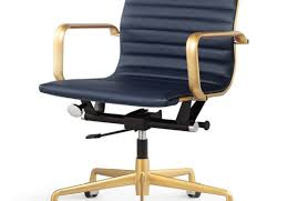 Kid Desk Chair by Appealing Office Chair With Desk Attached 82 On Kids Desk And