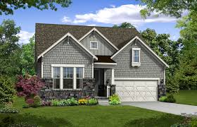 cypress floor plan at preserve at white oak signature collection