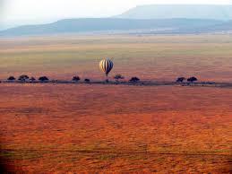 Aiz Bad Honnef Liportal Tansania Alltag U0026 Praktische Informationen Das