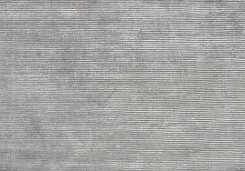 rugada com jaipur basis solids handloom solid pattern wool art