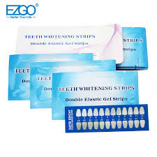 Teeth Whitening With Hydrogen Peroxide Compare Prices On Teeth Whitening Hydrogen Online Shopping Buy