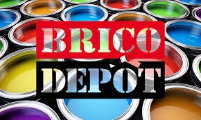 diez cosas que debes saber sobre bricomart alfafar hoy brico depot servicio deficiente cosas que pasan