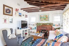 Living Room Interior Design Pictures Interior Design Apartment Therapy