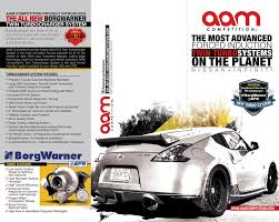 nissan 370z turbo kit index of wp content uploads photo gallery