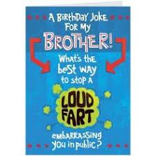 card invitation design ideas collection graphics birthday cards