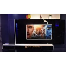 Tv Cabinet Design Modern Modern U0026 Contemporary Tv Cabinet Design Tc004